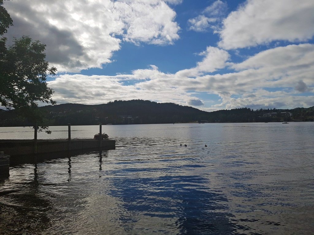 Titisee 1