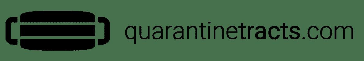 quarantinetracts_logo_black